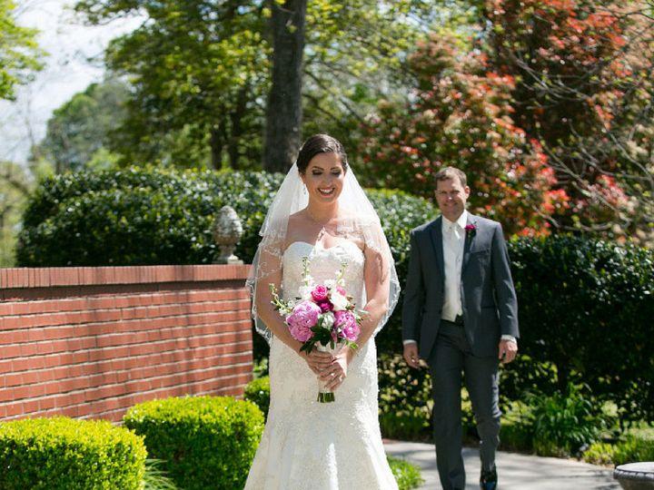 Tmx 1491854588920 6 2 Hogansville, GA wedding venue