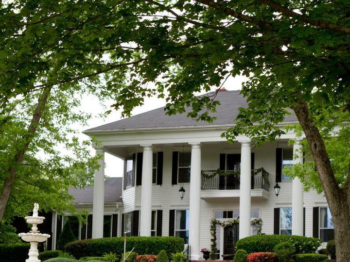 Tmx 1491854622135 6 5 Hogansville, GA wedding venue
