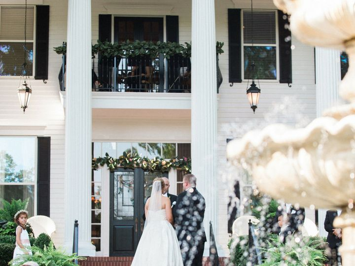 Tmx 1491854676538 7 4 Hogansville, GA wedding venue