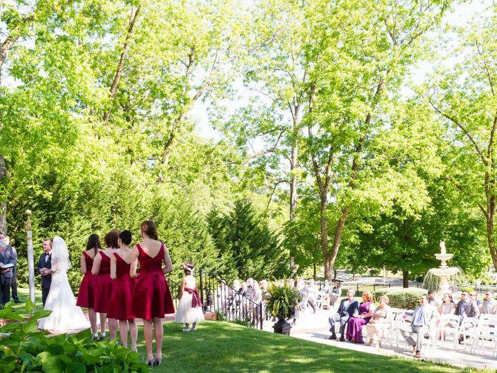 Tmx 1491854759222 8 3 Hogansville, GA wedding venue