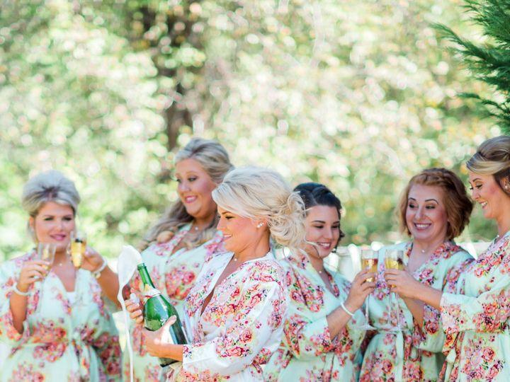 Tmx 1491854787302 8 Hogansville, GA wedding venue