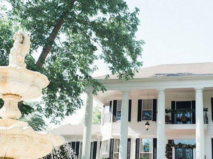 Tmx 1491854815534 9 2 Hogansville, GA wedding venue