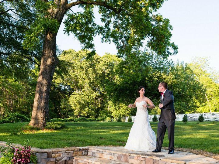 Tmx 1491854849325 9 3 Hogansville, GA wedding venue