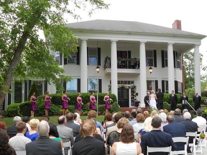 Tmx 1491854881194 9 5 Hogansville, GA wedding venue
