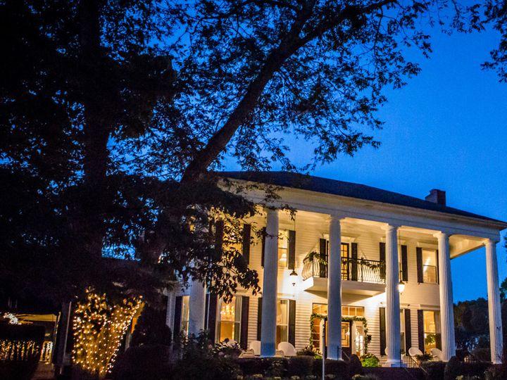 Tmx 1491854942477 11 2 Hogansville, GA wedding venue