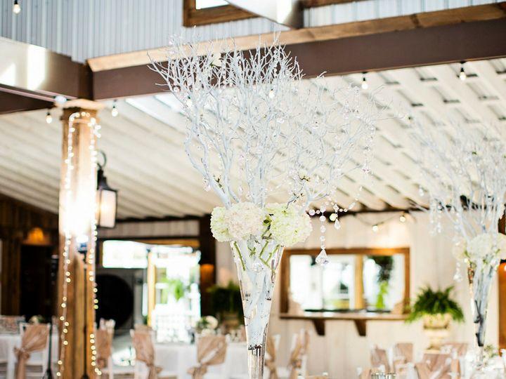 Tmx 1491854969638 11 3 Hogansville, GA wedding venue