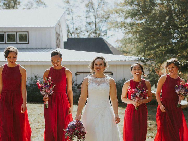 Tmx 1491855034018 22 Hogansville, GA wedding venue