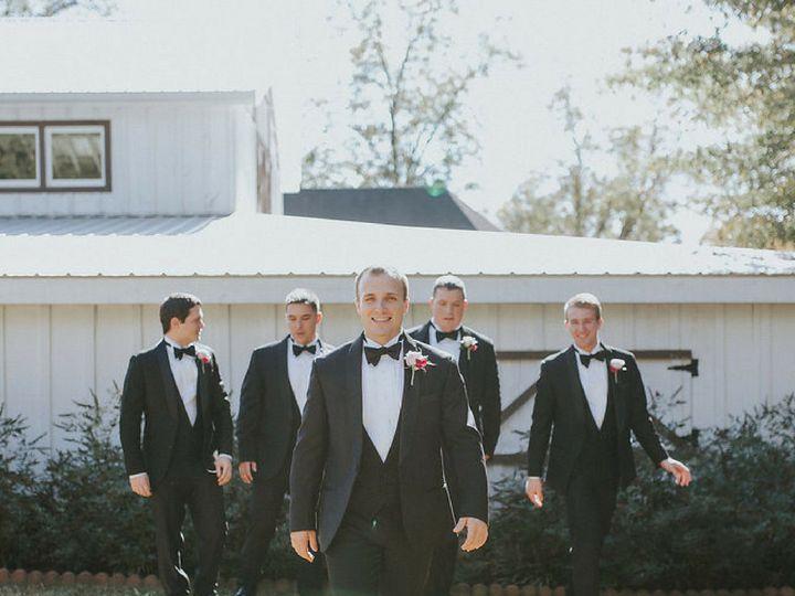 Tmx 1491855060106 23 Hogansville, GA wedding venue