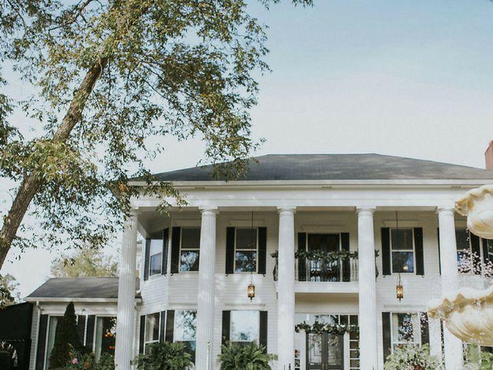 Tmx 1491855126813 26 Hogansville, GA wedding venue