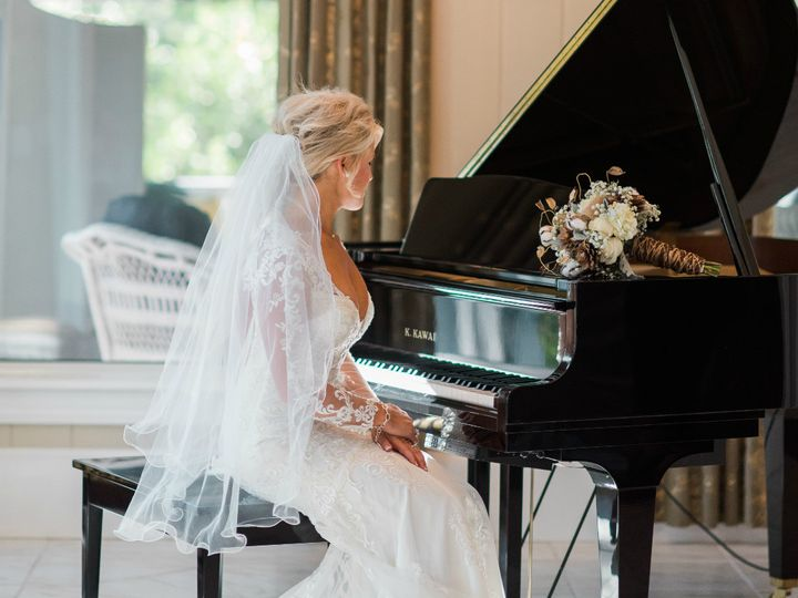 Tmx 1491855155494 Kayla7 Hogansville, GA wedding venue