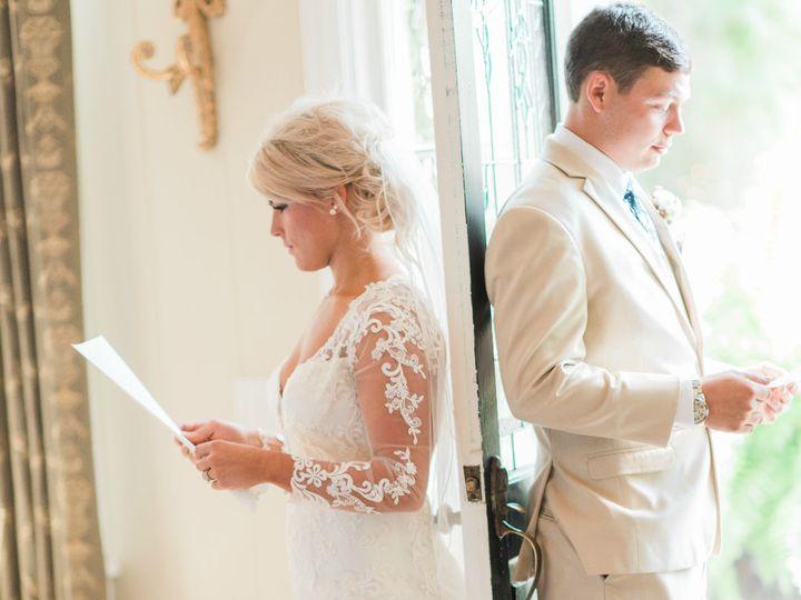Tmx 1491855182713 Kayla8 Hogansville, GA wedding venue