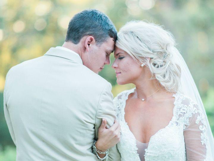 Tmx 1491855212204 Kayla9 Hogansville, GA wedding venue