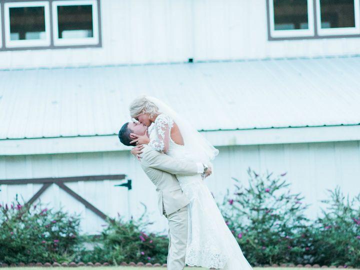 Tmx 1491855239218 Kayla54 Hogansville, GA wedding venue