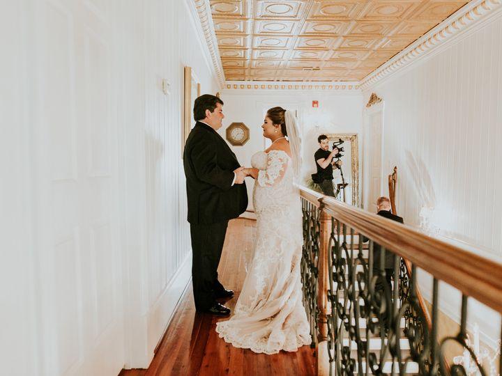 Tmx 1491855445670 Vic4754 Hogansville, GA wedding venue