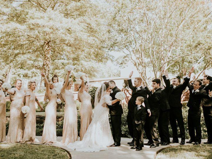 Tmx 1491855607641 Vic5100 Hogansville, GA wedding venue