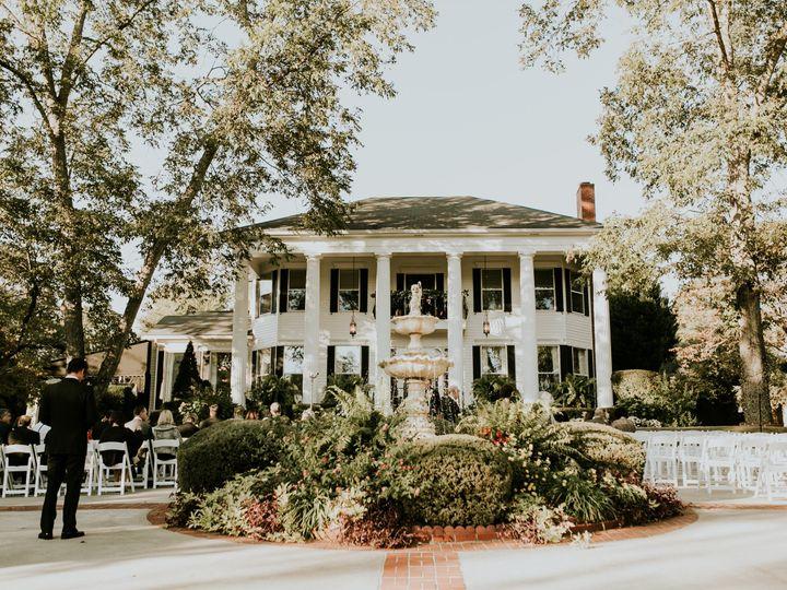 Tmx 1491855711573 Vic5825 Hogansville, GA wedding venue