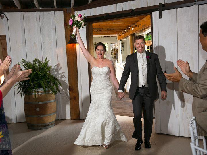 Tmx 1492002123168 Ss 1000 038 Hogansville, GA wedding venue