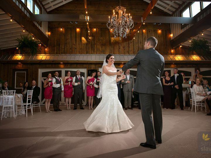 Tmx 1492002125717 Ss 1000 039 Hogansville, GA wedding venue