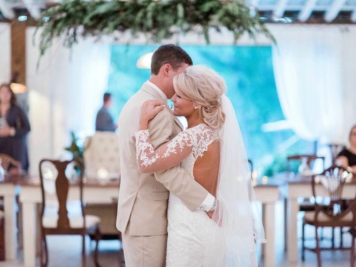 Tmx 1492002737189 Dsc2889 Hogansville, GA wedding venue