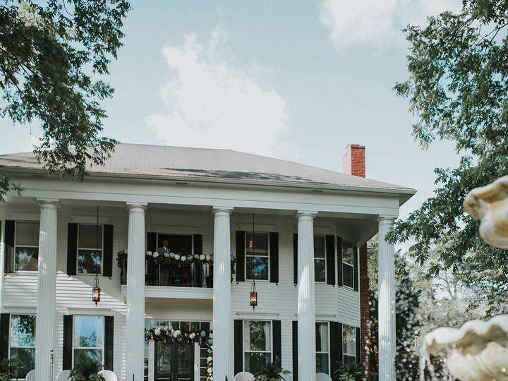 Tmx 1504897226936 32 Hogansville, GA wedding venue