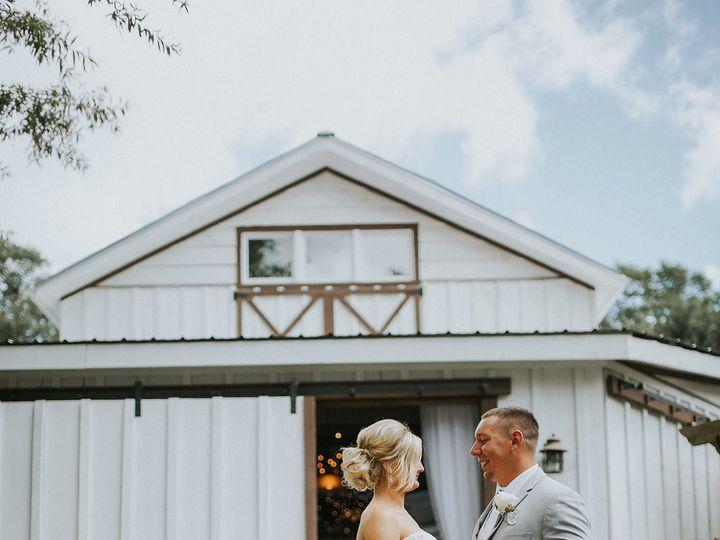 Tmx 1504897228306 26 Hogansville, GA wedding venue