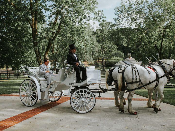 Tmx 1504897265594 77 Hogansville, GA wedding venue