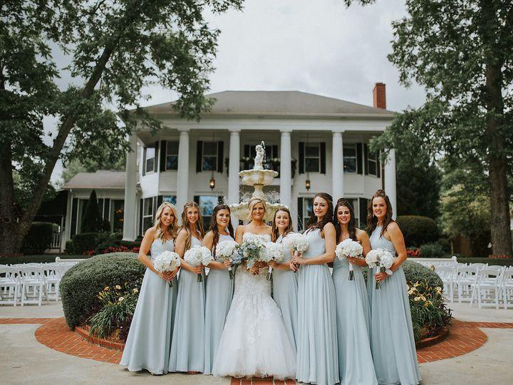 Tmx 1504897317543 138 Hogansville, GA wedding venue