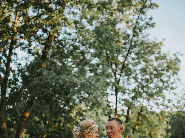 Tmx 1504897348881 274 Hogansville, GA wedding venue