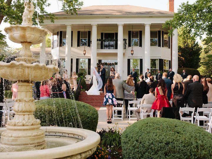 Tmx 1504898417473 Img7535 Hogansville, GA wedding venue