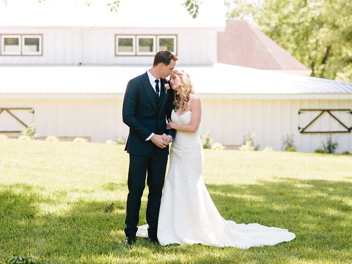 Tmx 1504898417720 Mhp6370 Hogansville, GA wedding venue