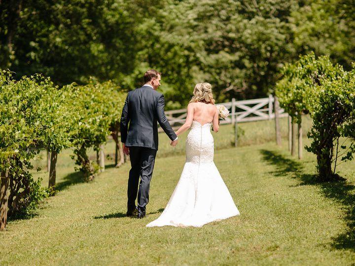 Tmx 1504898429840 Mhp6494 Hogansville, GA wedding venue