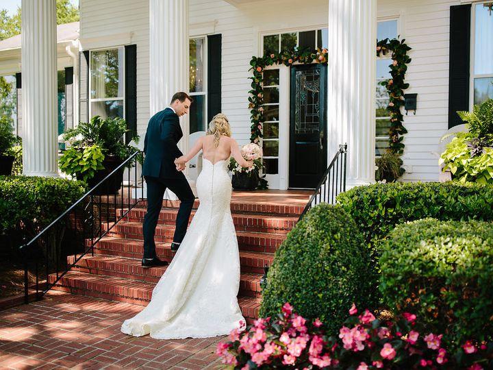 Tmx 1504898440111 Mhp6995 Hogansville, GA wedding venue