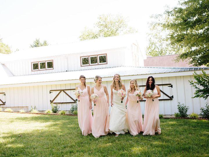 Tmx 1504898450799 Mhp7172 Hogansville, GA wedding venue