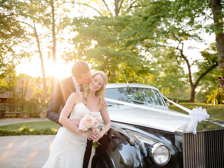 Tmx 1504898492627 Mhp9121 Hogansville, GA wedding venue