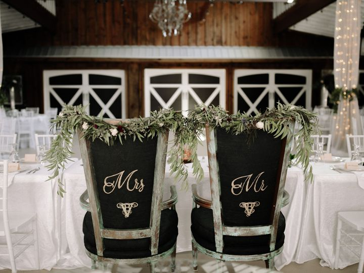 Tmx Ayer 0195 51 43208 Hogansville, GA wedding venue