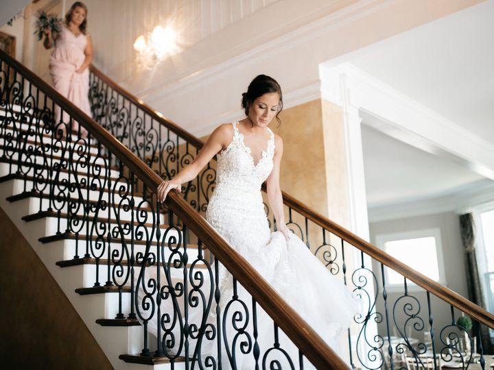 Tmx Ayer 0222 51 43208 Hogansville, GA wedding venue