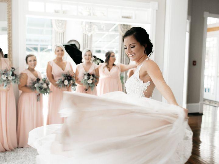 Tmx Ayer 0227 51 43208 Hogansville, GA wedding venue