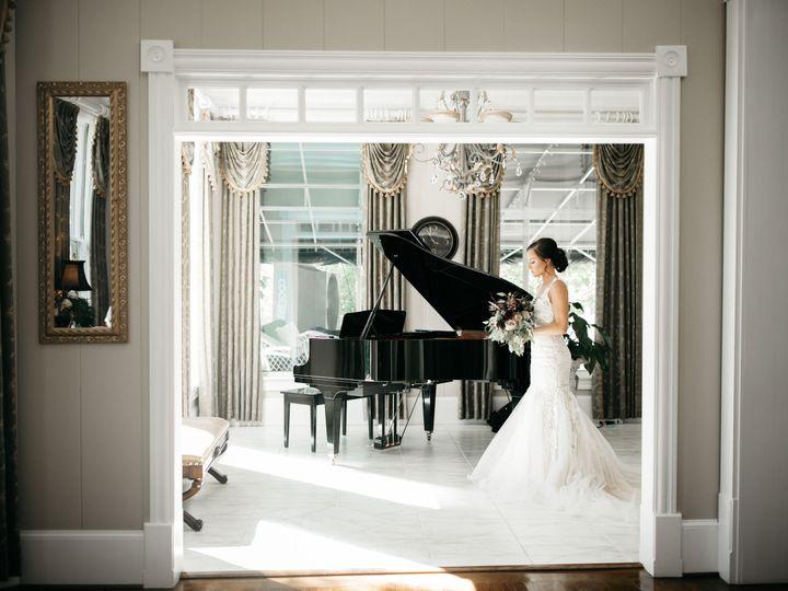 Tmx Ayer 0262 51 43208 Hogansville, GA wedding venue