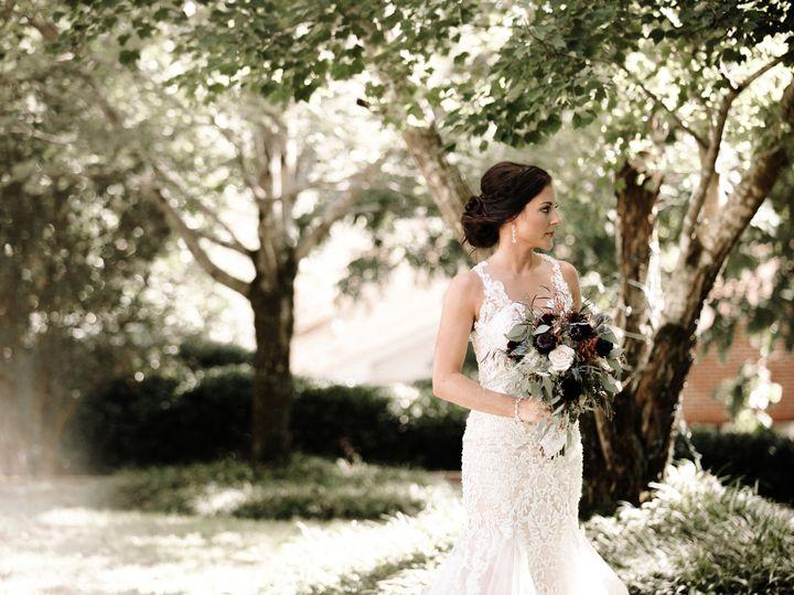 Tmx Ayer 0332 51 43208 Hogansville, GA wedding venue
