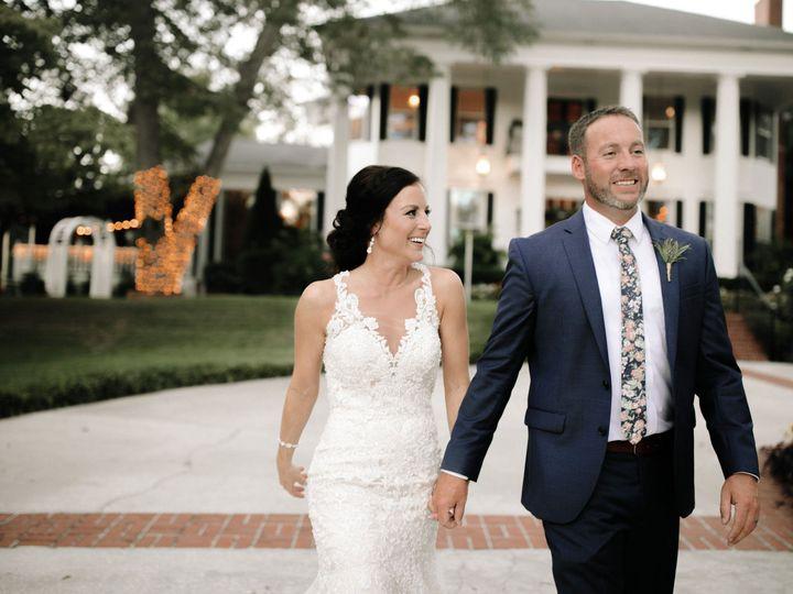 Tmx Ayer 0535 51 43208 Hogansville, GA wedding venue