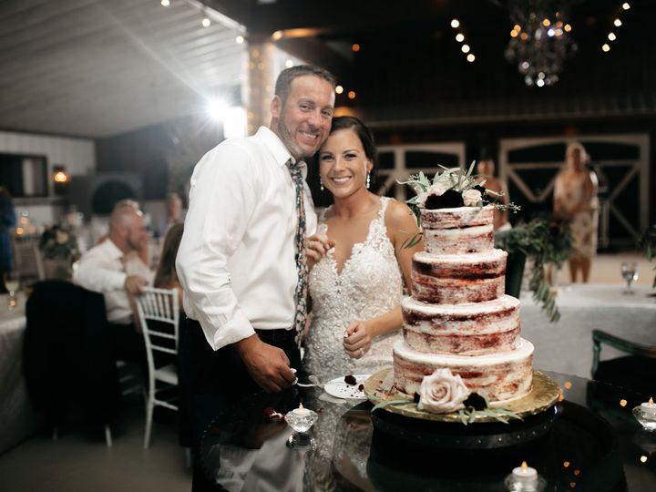 Tmx Ayer 0622 51 43208 Hogansville, GA wedding venue