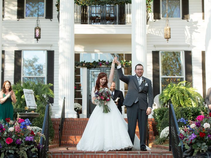 Tmx Phikir101318072 51 43208 Hogansville, GA wedding venue