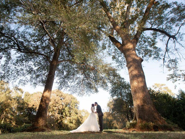 Tmx Phikir101318075 51 43208 Hogansville, GA wedding venue