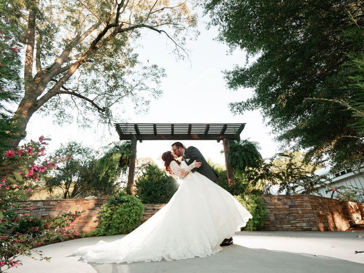 Tmx Phikir101318101 51 43208 Hogansville, GA wedding venue