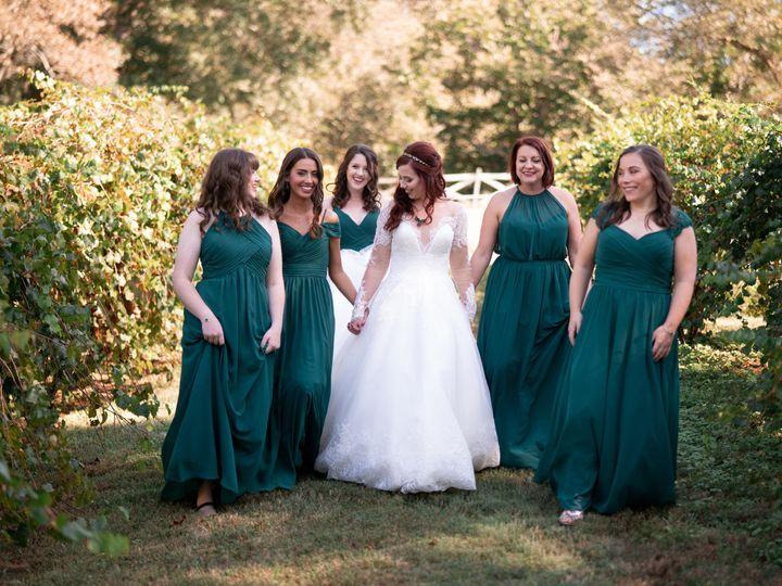 Tmx Phikir101318247 51 43208 Hogansville, GA wedding venue