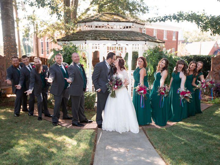 Tmx Phikir101318271 51 43208 Hogansville, GA wedding venue