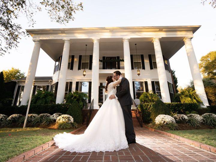 Tmx Phikir101318476 51 43208 Hogansville, GA wedding venue