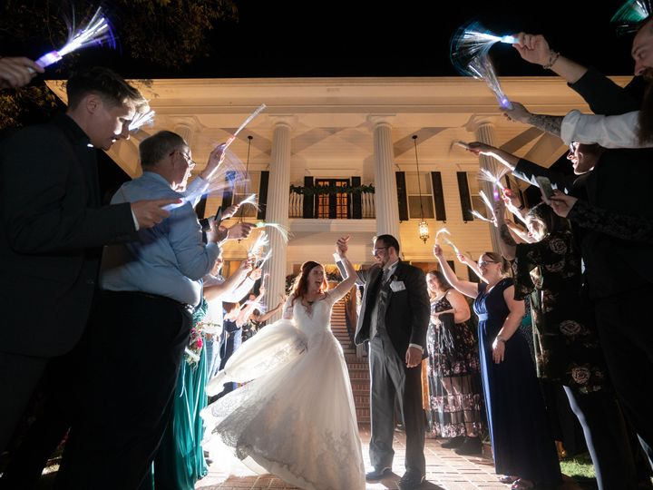 Tmx Phikir101318595 51 43208 Hogansville, GA wedding venue