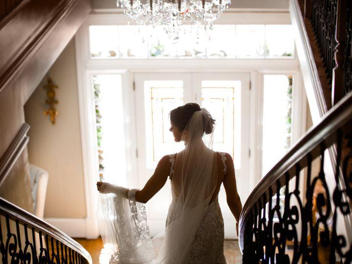 Tmx Us 593 0178 51 43208 Hogansville, GA wedding venue