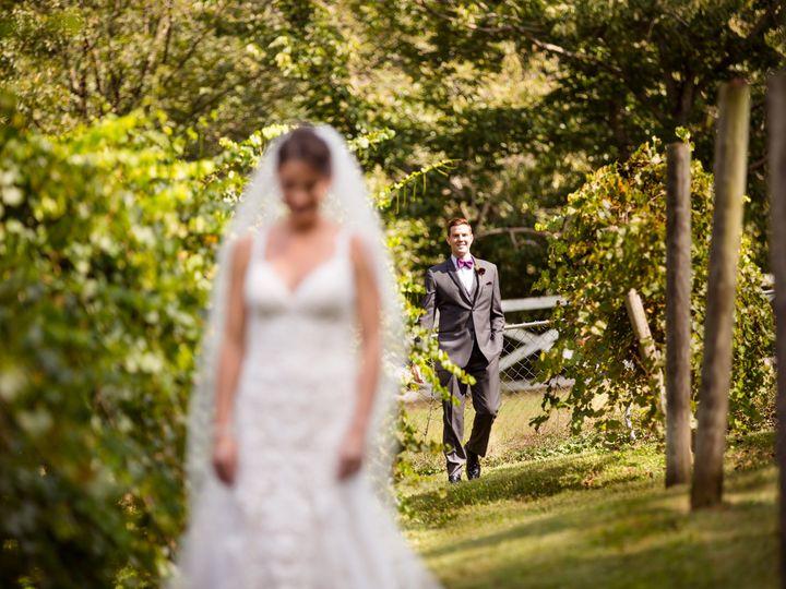 Tmx Us 593 0226 51 43208 Hogansville, GA wedding venue